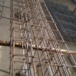 beton_paczkow_zbrojenie2