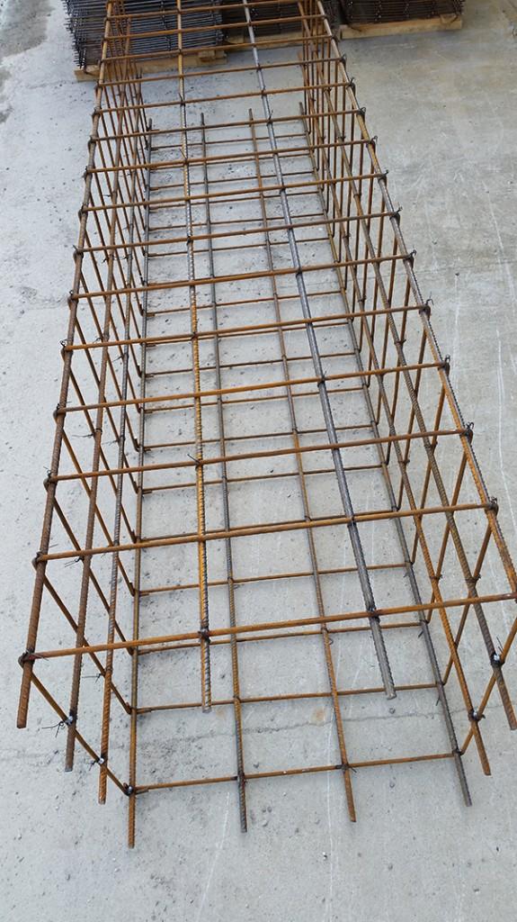 beton_paczkow_zbrojenie5